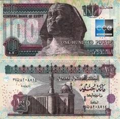 Acheter Livre Egypte Ccopera